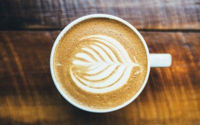 Ideeën voor een 'sociaal café'